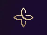 Chavo grand hotel logo