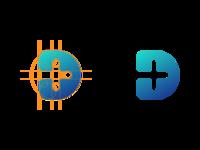 Densool icon geometry