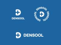 Densool