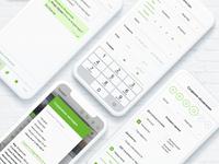 Freealtor app