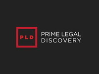 Prime Legal Discovery