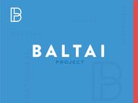 Baltai Project III