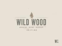 Wild Wood II