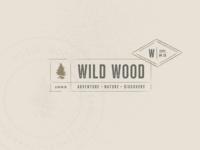 Wild Wood III