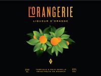 L'Orangerie - Concept II