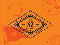 K2 Retreat