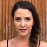 Lauren Torres-Skipper