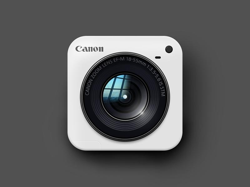 camera viewer pro free download