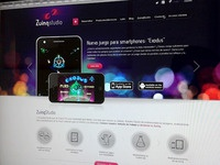 Zuinq Home Page
