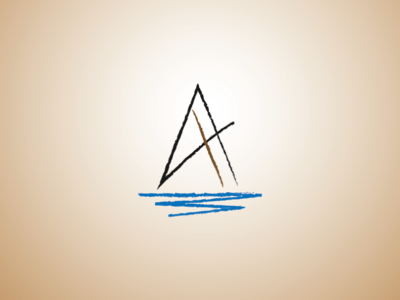 Letter A Logo Template   Business and Financial Brand 01 05 lawyer logo bank logo bank alphabet a logo financial logo finance logo consulting logo business logo letter a logo