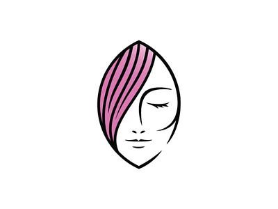 beauty skin logo template logo design logo template template logo