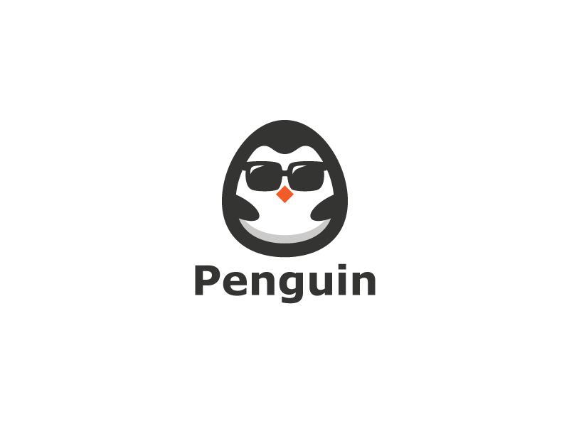 cute-stylish-penguin-with-sun-glasses-lo
