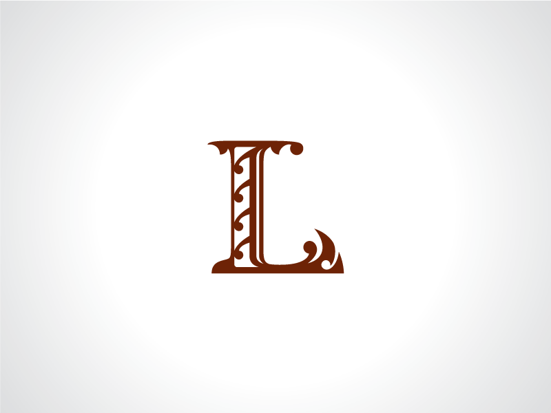 letter e logo template by heavtryq dribbble dribbble