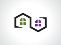 Infinite Property Logo Template