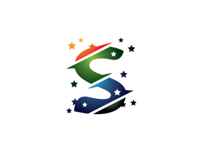 Stars Stars Logo