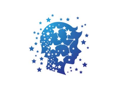 Star Kid Logo