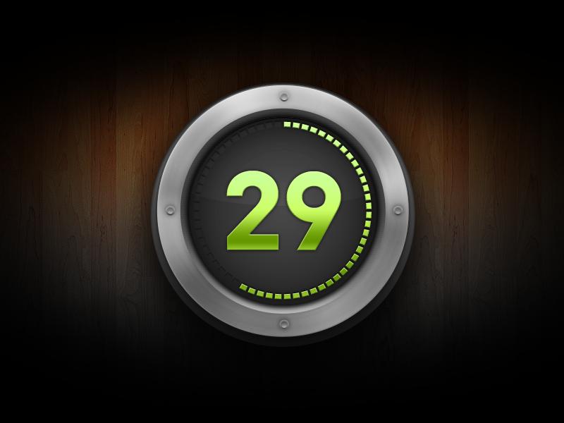 EISENHOWER: Focus Mode app eisenhower iphone user interface timer preview