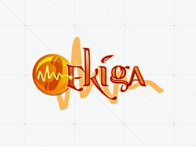 Ekiga