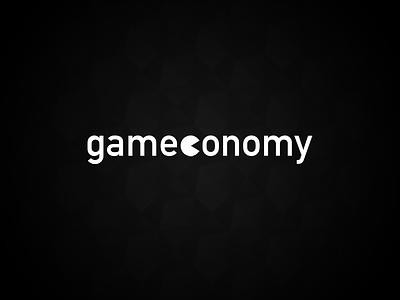 Gameconomy logo gameconomy