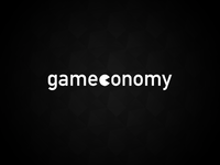 Gameconomy