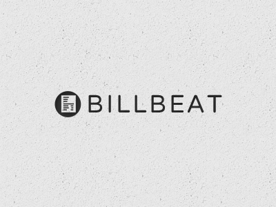 Billbeat billbeat logo document
