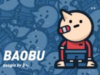 Baobu
