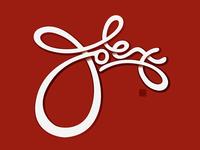 Jolex