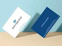 Westbridge Card