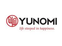 Yunomi Logo