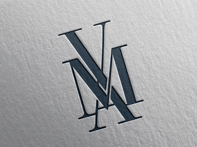 Max Logo brand identity logo design