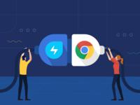 Freshservice launches Chromebooks Integration