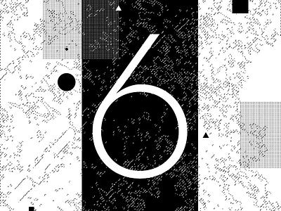 Design Mixtape 6 album cover mixtape music