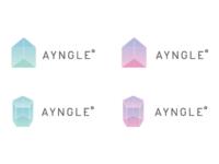 Ayngle Round 2
