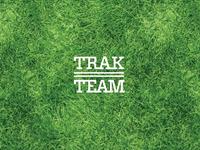 Trak Team