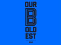 Our Boldest 2012 v2