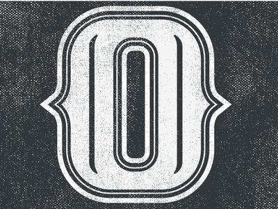 O typography type lettering letter illustrator hand lettering custom lettering 36 days of type