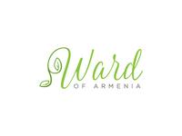 Logo for Ward of Armenia