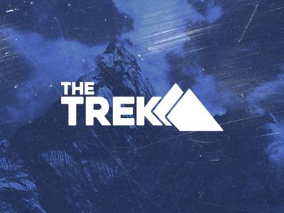 The Trek Logo