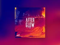 Afterglow Album Art