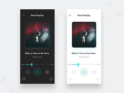Music Player nowplaying song music album play playsong music songplayer musicplayer