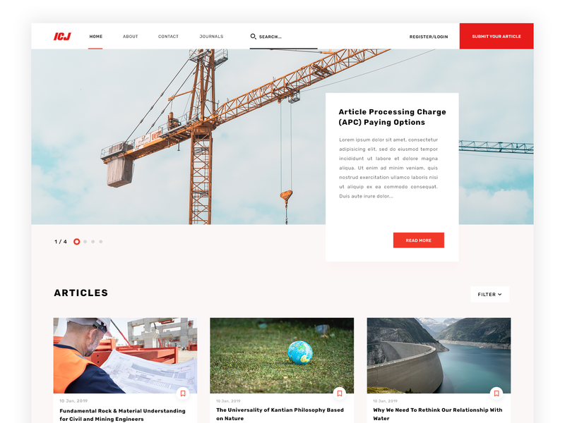 Construction Website Design article websites construction blogs buildings journals articles website blogs architecture website construction website