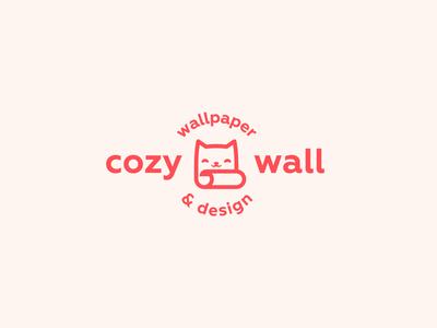 Cozy Wall