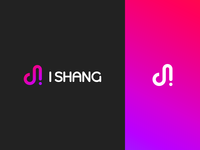 I Shang