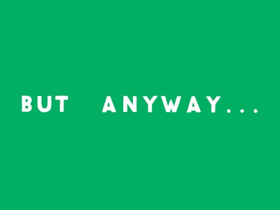 but anyway by matthew young dribbble dribbble