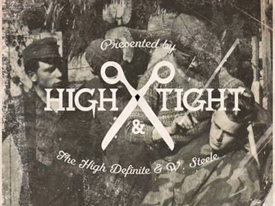 High and tightfinal