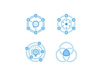 mfms° icons pack