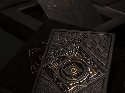 Doppelpack cards play cards illustration card set 2erpack doppelpack