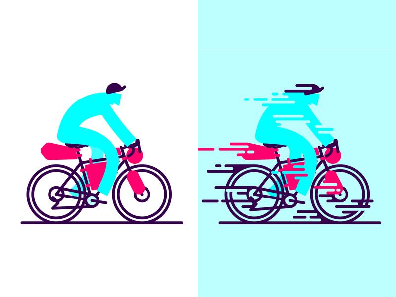 Bikepacking on the Kona Sutra LTD