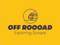 Off roooad