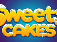 Sweety Cakes